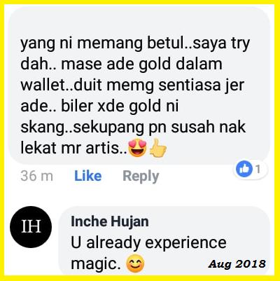 Gold1gX