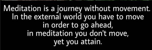 meditasi 87.png